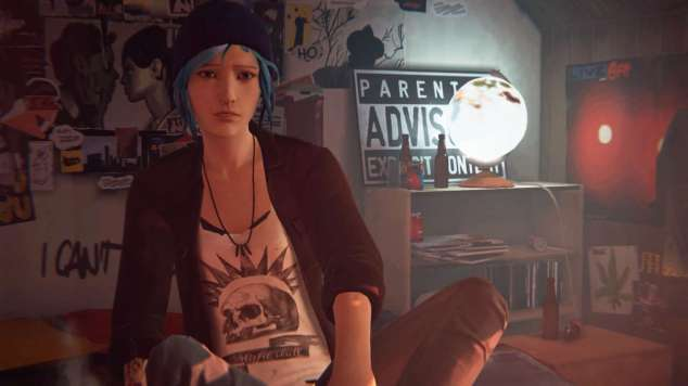 2761346-trailer_lifeisstrange_20141217